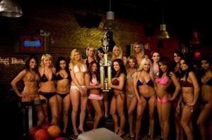 bikini bowling 2 300x199