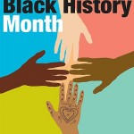 Black History Month – The Soup Style