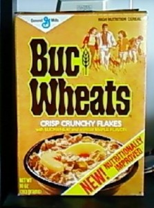 buc wheats 223x300