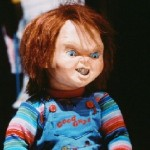 childs play chucky sneering 75x75