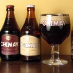 Great Beers You Need To Try Before You Die