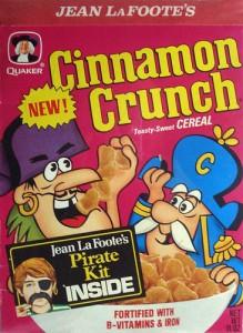 cinnamon crunch 219x300