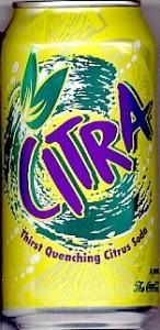 citra soda 146x300