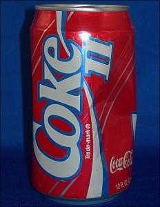 coke 2 232x300