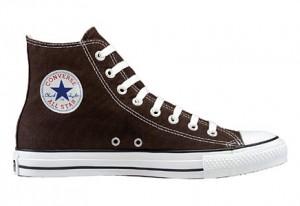 converse chuck taylor all stars 300x206