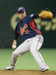 daisuke matsuzaka 224x300