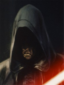 darth plagueis 225x300