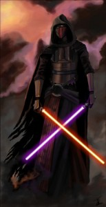 darth revan 154x300