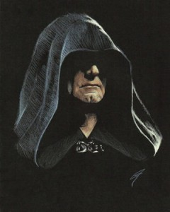 darth sidious 240x300