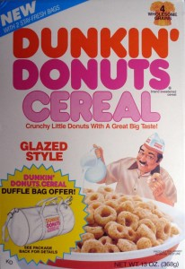 dunkin donut cereal 2 206x300