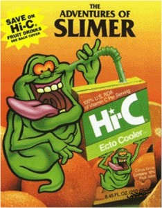 ecto cooler slimer hi c 234x300