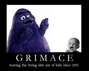 grimace2 300x239