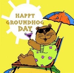 groundhog day 300x294