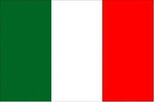 italy flag 300x199