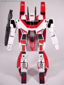 jetfire1 224x300