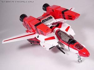 jetfire2 300x225
