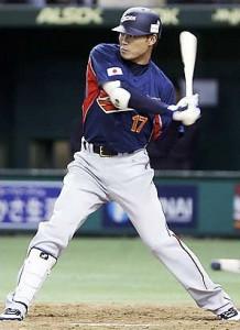 kosuke fukudome 218x300