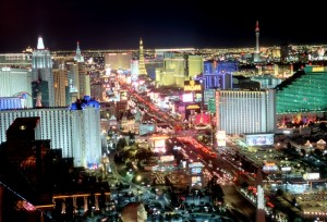 las vegas strip 300x204