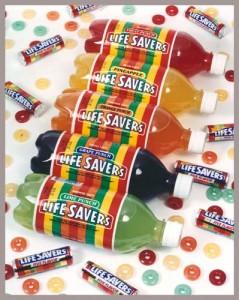 lifesaver soda 239x300