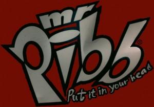 mr pibb slogan 300x209