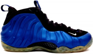 nike air foamposite one 300x177
