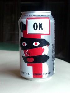 ok soda 225x300
