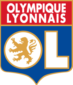 olympique lyonnais 258x300