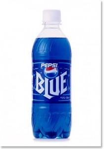 pepsi blue 210x300