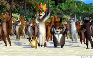 pk madagascar lemurs 300x187