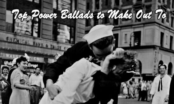power ballads 560x336