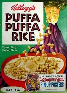 puffa puffa rice 215x300