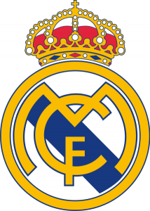 real madrid 214x300