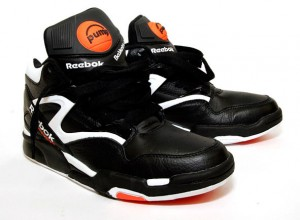 reebok omin pump lite dee brown 2 300x220
