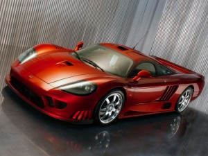 saleen s7 twin turbo 300x225