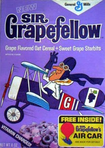 sir grapefellow 212x300