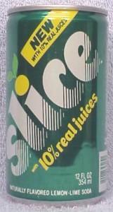 slice soda 161x300