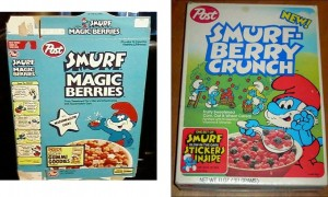 smurf cereal 300x180