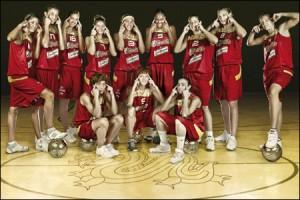 spanishbasketballteam women 300x200