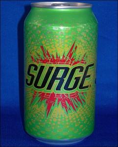 surge 241x300