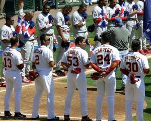 team venezuela 300x240
