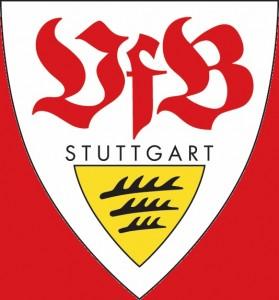 vfb stuttgart 279x300