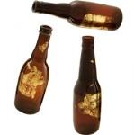 Beer Bottle Domino