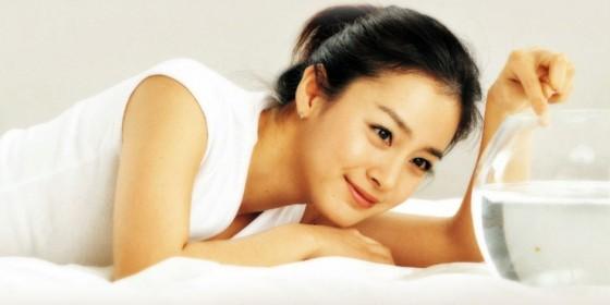 Kim Tae Hee 560x280