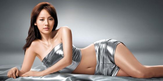 Lee Hyo Ri 560x280