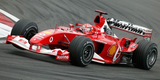 Schumacher 560x280