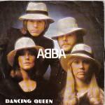 abba dancing queen 75x75