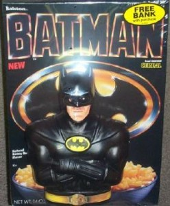 batman cereal 248x300