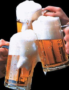 beer toast 232x300