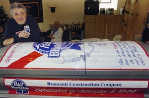 beer coffin 300x197