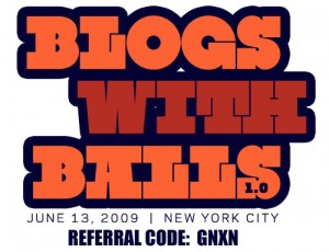 blogs with balls 300x230